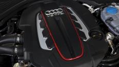 Фото экстерьера Audi S7 Sportback