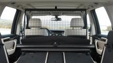 Фото салона BMW X3 (БМВ Х3) / xDrive Urban Локальная сборка<br><span> 2.0 / 190&nbsp;л.с. / Автомат&nbsp;(8&nbsp;ст.) / Полный привод</span>