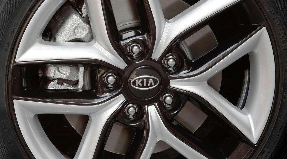 Фото Kia Cerato купе (Киа Серато Коуп): http://www.auto-mgn.ru/catalog/kia/cerato/coupe/photo/0000008311/