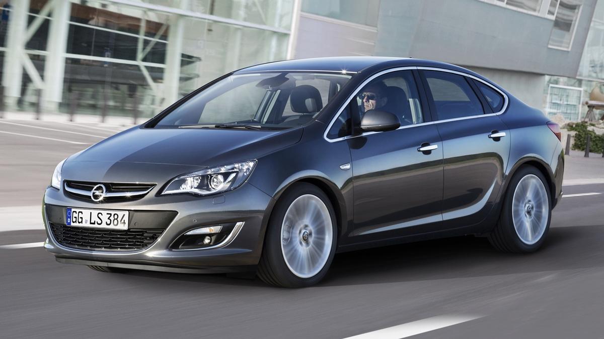 Opel все модели фото: http://www.car-pics.ru/articles/Opel-vse-modeli-foto