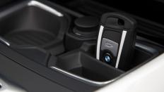 Фото салона BMW 1 Серия
