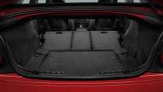 Фото салона BMW 2-Series
