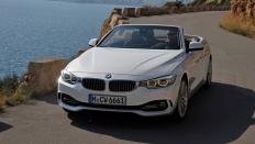 Фото экстерьера BMW 4-Series 420i xDrive