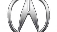 Фото экстерьера Acura MDX