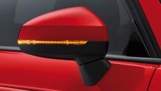 Фото экстерьера Audi A3