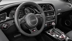 Фото Audi S5
