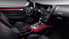 Фото Audi RS5
