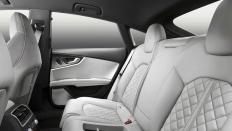 Фото Audi S7 Sportback