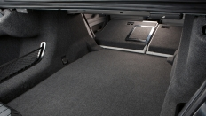 Фото салона BMW 5-series (БМВ 5 серии) / Базовая<br><span> 2.0 / 252&nbsp;л.с. / Автомат&nbsp;(8&nbsp;ст.) / Полный привод</span>