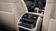 Фото салона BMW 5-series (БМВ 5 серии) / Базовая<br><span> 3.0 / 265&nbsp;л.с. / Автомат&nbsp;(8&nbsp;ст.) / Полный привод</span>