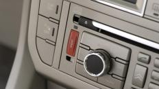 Фото салона Citroen C5 (Ситроен Ц5) Седан / Exclusive<br><span> 3.0 / 241л.с. / Автомат(6ст.) / Передний привод</span>