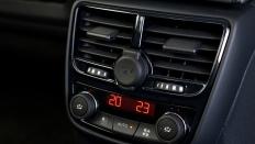 Фото салона Peugeot 508