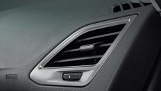 Фото салона Lada Vesta (Лада Веста) / Comfort Image<br><span> 1.8 / 122л.с. / Робот(5ст.) / Передний привод</span>